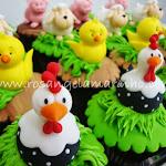 cupcake_animais_fazendinha2.jpg