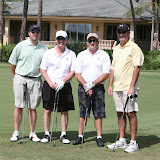 Leaders on the Green Golf Tournament - Junior%2BAchievement%2B177.jpg