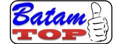 Batam Top | Info Lengkap Kota Batam