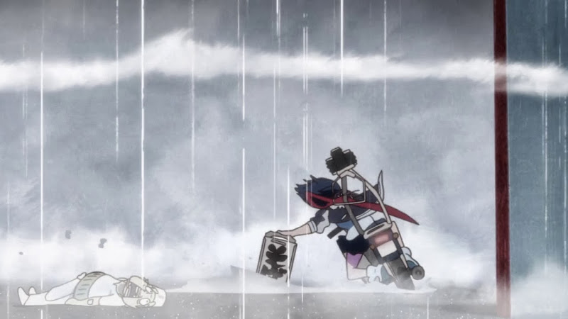 Kill la Kill - 01 - killlakill01_083.jpg