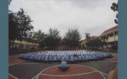 [PENGALAMAN] Serba-Serbi Bersekolah Asrama di SMAN 10 Fajar Harapan Aceh