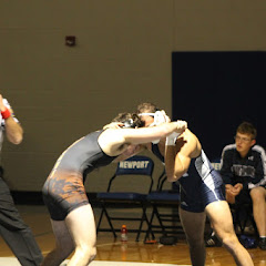 Wrestling - UDA at Newport - IMG_5035.JPG