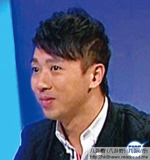 子博嘲笑 <br><br>近期有報道叫小欣姐搞搞條頸。