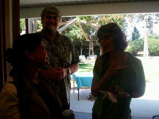 Sept 12, 2008 SCIC Open House - 100_6950.JPG