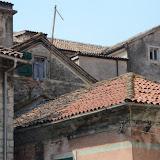 montenegro - Montenegro_538.jpg