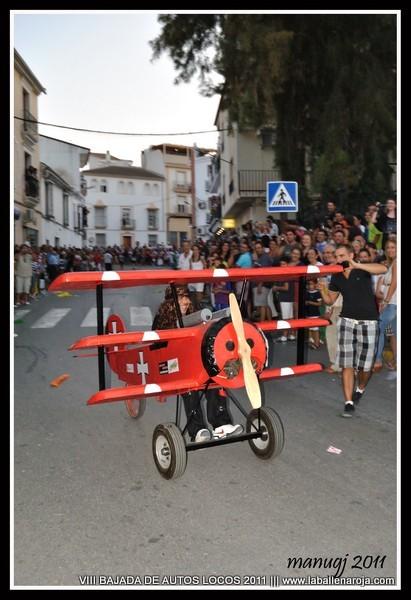VIII BAJADA DE AUTOS LOCOS 2011 - AL2011_241.jpg