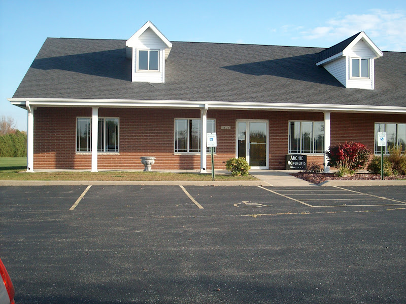 OUR LOCATIONS - beloit-exterior.jpg