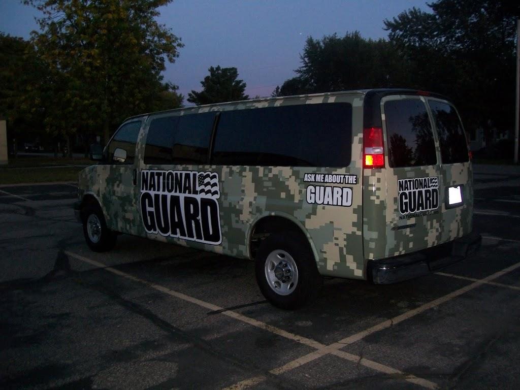 National_Guard_van_wrap_2009_001