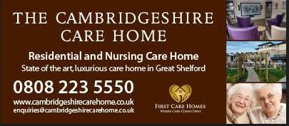 http://www.cambridgeshirecarehome.co.uk/