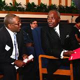 2009 MLK Interfaith Celebration - _MG_7945.JPG