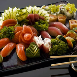 Hana Sushi & Japanese Fusion's profile photo