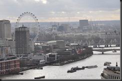 London, 21 de Febrero de  2015, - 93