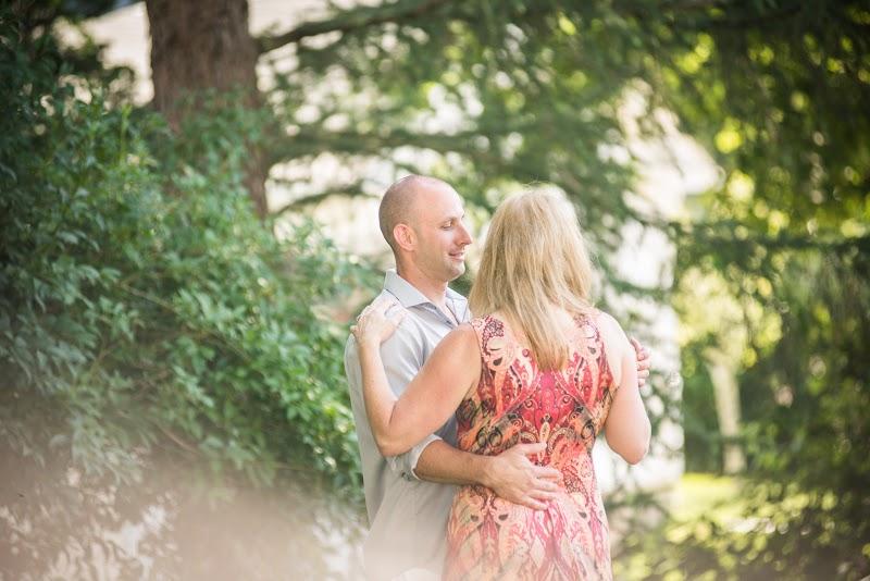 Katie and Jason - Blueflash Photography 097.jpg