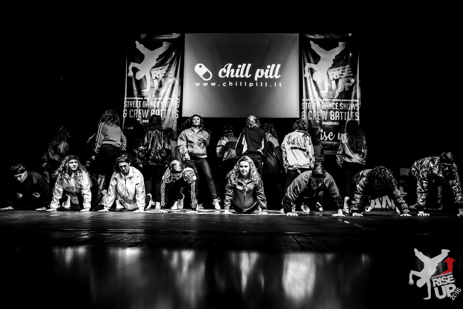 SKILLZ šokėjai dalyvauja RISEUP2016 - IMG_5893.jpg