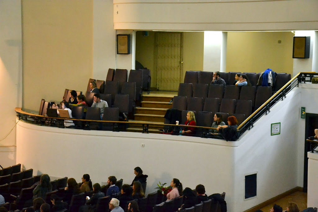 Concertul de Pasti, Corul si Orchestra Universitatii din Bucuresti (2015.04.07) - (58)