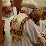 Ordination of Deacon Cyril Gorgy - _MG_2156.JPG