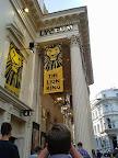 London_2014_10b_47.jpg