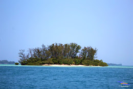 pulau harapan, 5-6 september 2015 Canon 007