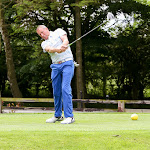Tica golf 022.jpg
