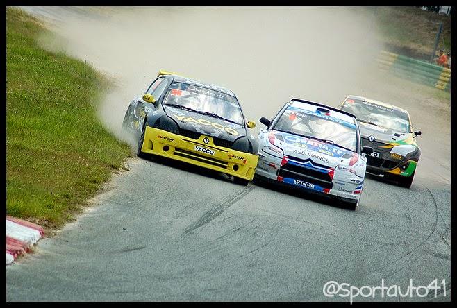 Rallycross Châteauroux Chtrxc%2520%252830%2529