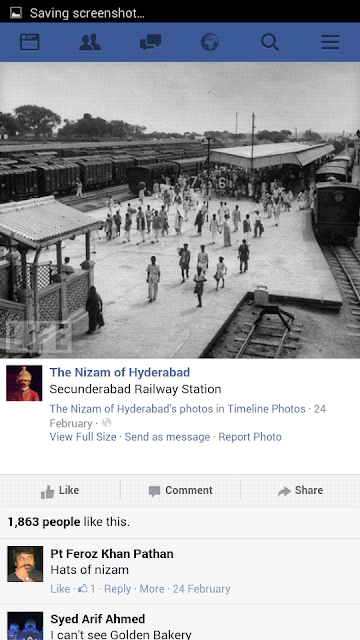 Hyderabad - Rare Pictures - Screenshot_2015-10-04-07-51-14.png