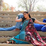 Arddhanaari Movie Stills