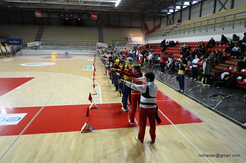 Campionato regionale Marche Indoor - domenica mattina - DSC_3558.JPG