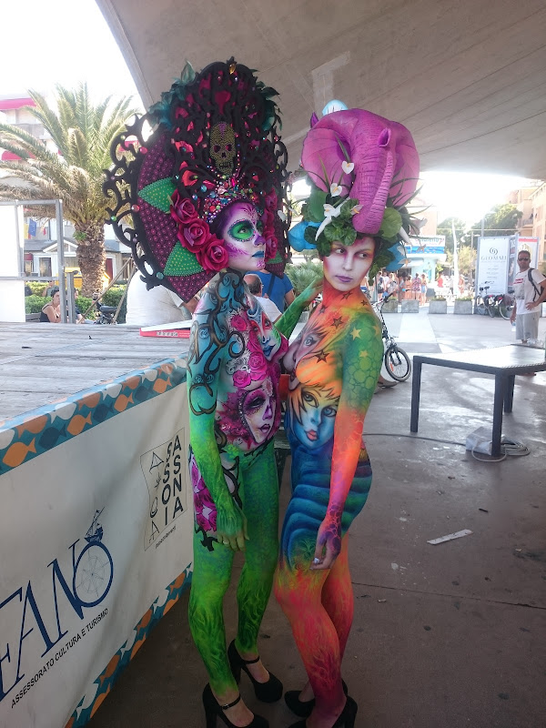 IMG_20180818_171432 Color Sea Festival Bodypainting 2018