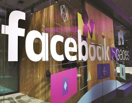 Facebook Opens First African Technology Hub In Nigeria, To Empower 50,000 With Digital Training