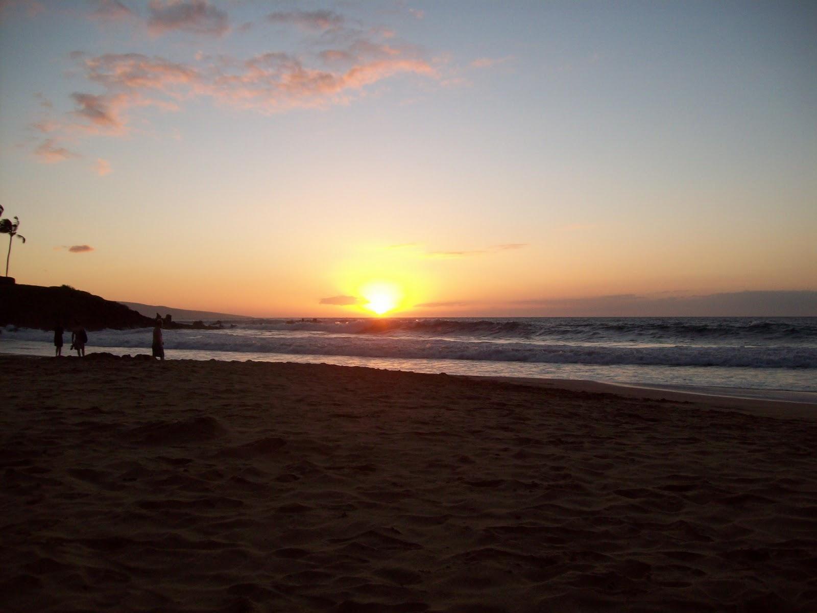 Hawaii Day 6 - 114_1860.JPG