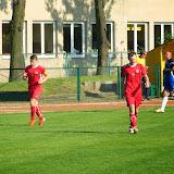 2014-05-22 Juve - Orzeł 2-0