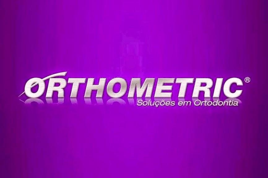 orthometric