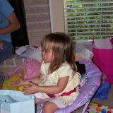 Corinas Birthday Party 2007 - 100_1925.JPG