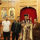 His Eminence Metropolitan Serapion - St. Mark - _MG_0602.JPG