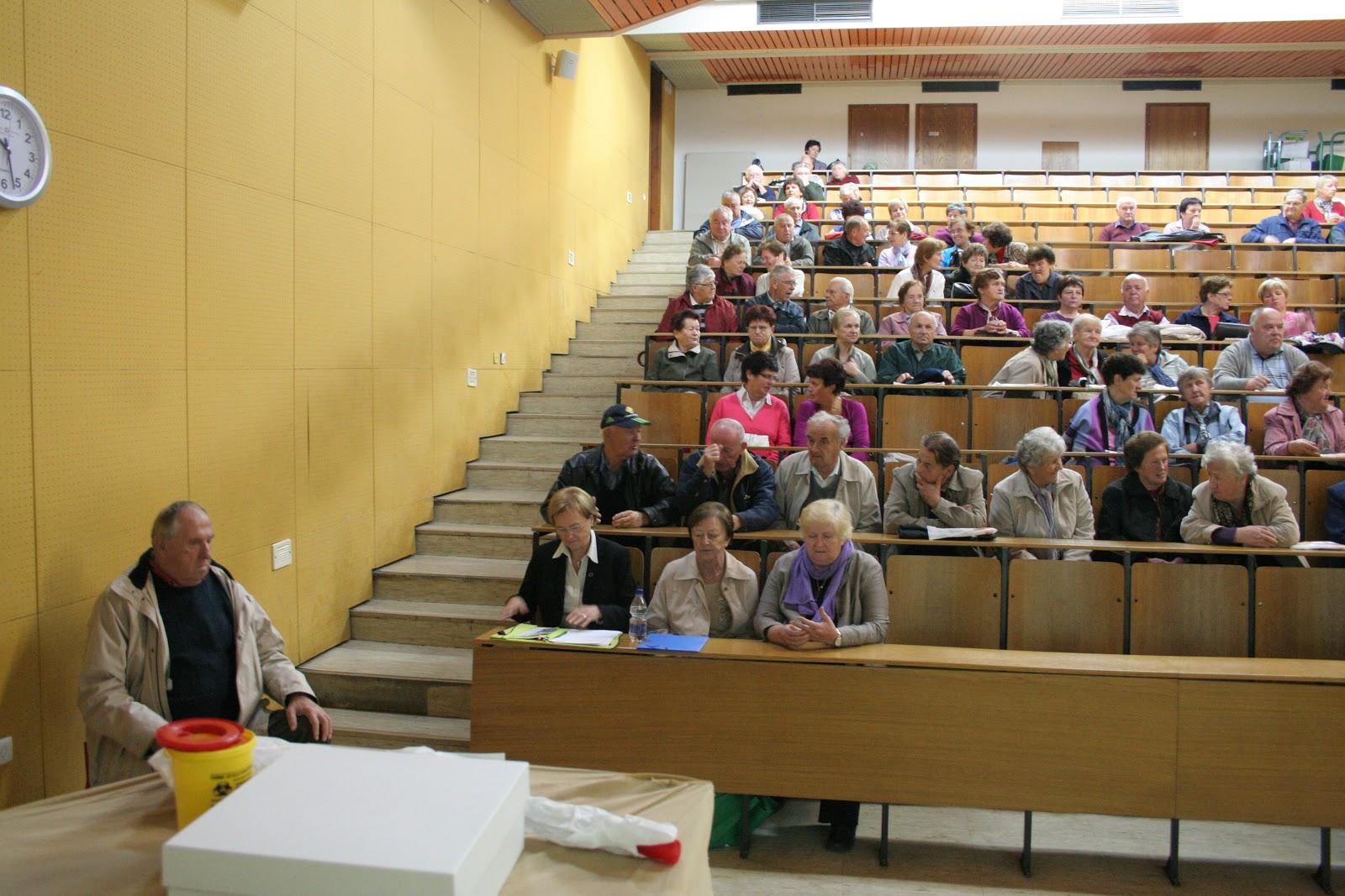 Predavanje - dr. Tomaž Camlek - oktober 2012 - IMG_6942.JPG