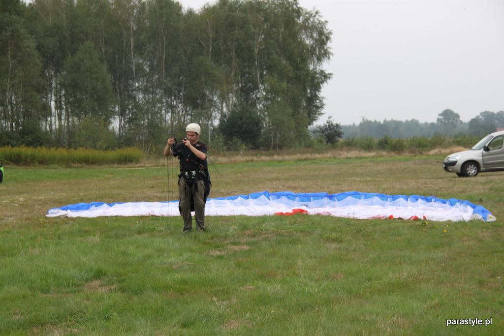 Szkolenia paralotniowe Wrzesień 2012 - IMG_6528.JPG