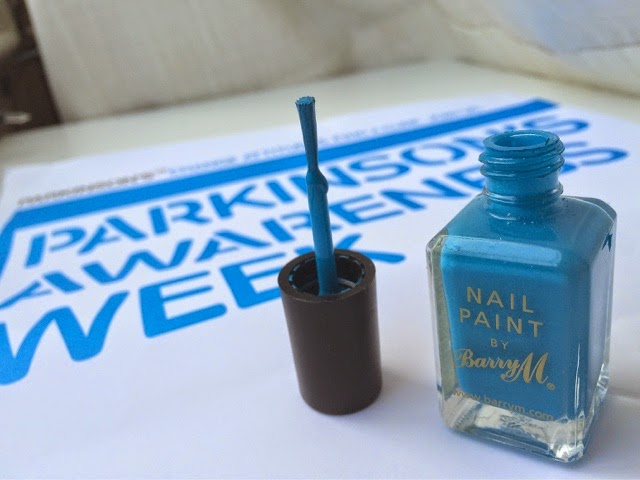 barrym-barry-m-cyanblue-cyan-blue-nail-polish-nail-varnish-notd-manicure-nail-art-polishaholic-beauty-blue-nails-parkinsons-uk-parkinsons-awareness-week