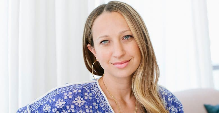 Jennifer Meyer  Net Worth, Income, Salary, Earnings, Biography, How much money make?