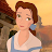 Anna G avatar image