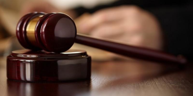 chefe-do-trafico-em-mt-e-condenado-a-82-anos-de-prisao