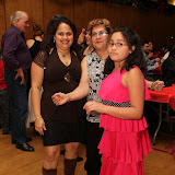 Fiesta de Fin de Año 2012 - IMG_7736.JPG