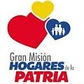 """Providencia mediante la cual se nombra a María Milagros Sandoval Herrera, como Auditora Interna, de la Fundación """"Gran Misión Hogares de la Patria"""""""
