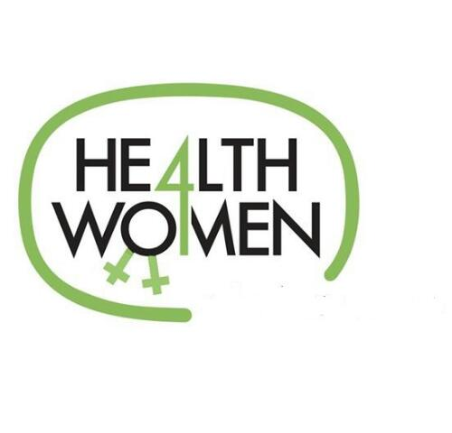 PREVENTIVE HEALTH CARE FOR WOMEN.