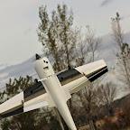 CADO-CentroAeromodelistaDelOeste-Volar-X-Volar-2058.jpg