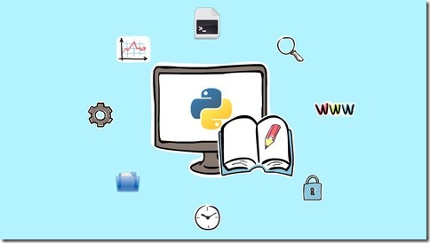 The Python Workbook Solve 100 Exercises