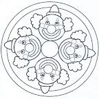MANDALAS circ (3).jpg