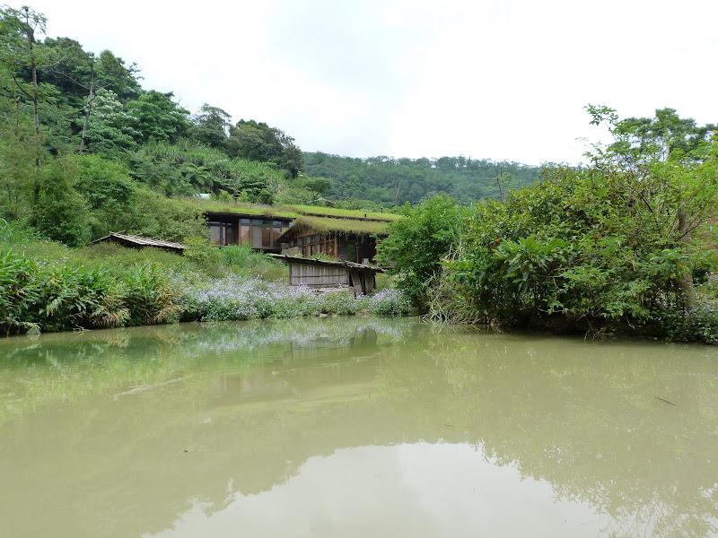 TAIWAN A cote de Luoding, Yilan county - P1130539.JPG
