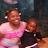 kente mobee avatar image