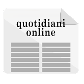 Quotidiani Online