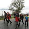 Pohod Bena Dolinška 2012 - IMG_3852.jpg